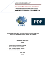 Proyecto_biblioteca_virtual.docx