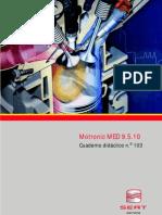 Cuaderno didactico 103
