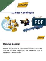 Bombas centrifugas Basico.ppt