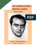 FEDERICO GARCÍA LORCA EN BUENOS AIRES-Enrique F. Widmann-Miguel.pdf