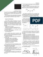 Dinamica CBC.pdf