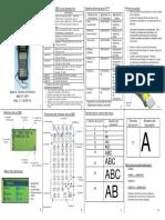 LS8Ecard_SP_Latin.pdf