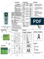 LS8EQ Quick Reference Card