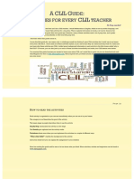 A CLIC guide 5 activities for every clil teacher.pdf