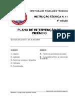 it_11_plano_de_intervencao_de_incendio