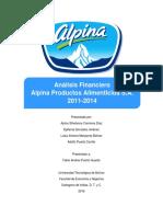 Analisis financiero empresa ALPINA-.pdf