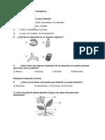 CIENCIAS NATURALES Completa la frase correctamente.docx