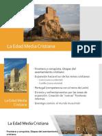Extremadura Edad Media cristiana.pdf