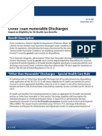 IB10-448.pdf