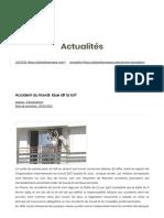 Bassamat_&_Laraqui__Accident_du_travail_Que_dit_la_loi