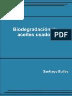 Biodegradación de aceites usados_nodrm.pdf