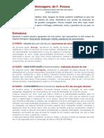 Mensagem - estrutura.docx