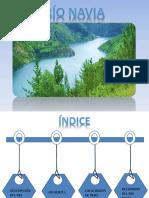 trabajo rio navia pdf.pdf