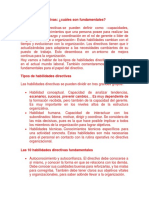 Habilidades directivas.docx