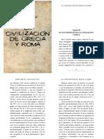 2 -Farrington, Benjamin -La Civilizacion de Grecia y Roma