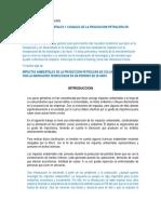 6 Luis Daniel Vargas Guarin_Revision Finalizada_180919.docx