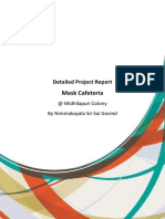 mask cafe business report 1.docx