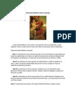 TEXTO DRAMATICO romeo y julieta.docx