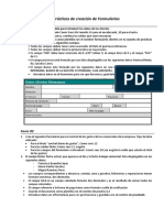 Practicas formularios.docx