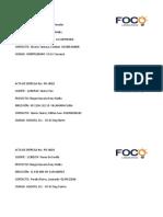 Actas de entrega.pdf