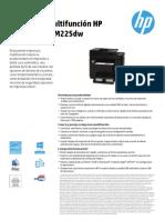 hp-laserjet-pro-m2255dw