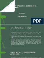 APLICACION DE LA TEORIA DE LA FAMILIA EN.pptx