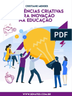 EbookSENATED_2019