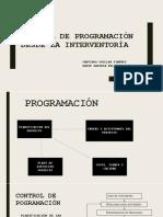 EXPOSICIÓN PROGRAMACIÓN DE OBRA.pptx