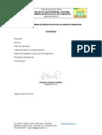 MEMORIA RECALCULO FUNDACIONES GALPON RESPELTECKQB2EMI1 (1)