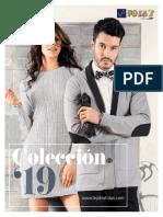 Totas_Catalogo_20190902_V6_BR.pdf