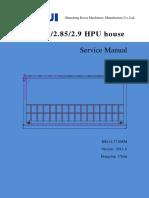 02 Service Manual.pdf