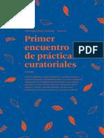 Primer-encuentro-de-prácticas-curatoriales.pdf