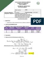 INFORME-5-calor-de-disolucion.docx