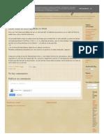 informaticautildecasa-blogspot-com-2014-03-unir-lineas-de-texto-separadas-en-un-html