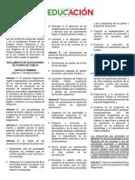 Reglamento de Asociaciones de Padres de  familia 2018-2019 (2).docx