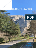 Faith4rights Toolkit