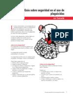 CANADA PLAGUICIDAS.pdf