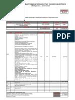 COTIZACCION DESAGUE C&C.docx