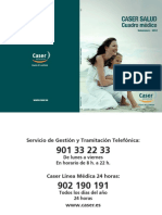 cuadro médico-salamanca-2012
