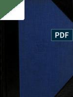 Dialogos_de_Dom_Frei_Amador_Arraiz_Bispo.pdf
