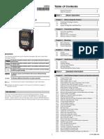 SR-2000 user's manual_E