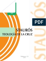 2013_STAUROS_REVISTA_52.pdf