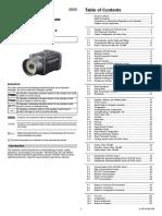 SR-D100 user's manual_E.pdf