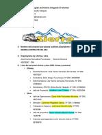 Contacto encargado de Sistema Integrado de Gestión.docx