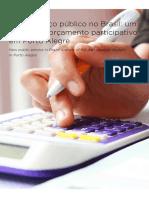 Novo Serviço Público.pdf