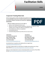 Facilitation_Skills_Sample.pdf