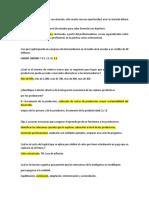 Preguntas Extensionismo.docx