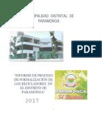 PROCESO DE FORMALIZACION.docx