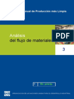 3_-_Analisis_del_flujo_de_materiales_1