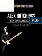 Alex hutchings _downandout_tab